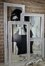 Deko-Spiegel im Art Deco-Stil günstig kaufen | eBay