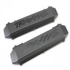Traxxas 5627 Door Battery Compartment E-Revo Summit