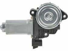 For 2003-2007 Saturn Ion Window Motor Front Right Cardone 71962QZ 2004 2005 2006