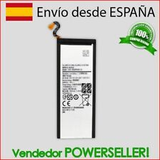 Bateria Samsung Galaxy Note 7   EB-BN930ABE   Capacidad 3500mAh