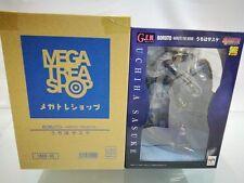 Megahouse G.E.M Series Boruto Naruto The Movie Uchiha Sasuke 4535123820090 NEW
