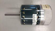 622755 Nordyne Blower motor, Variable Speed, 3/4 HP