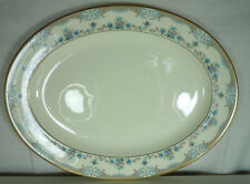 Minton Avonlea Oval Serving Platter