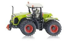 *NEW* FARMER SIKU 1802 CLAAS Xerion 5000 Tractor 1:87 Diecast Model - Vehicle