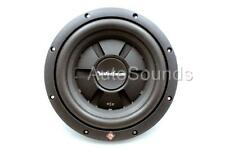 "2X Rockford Fosgate R2SD4-10 800 Watts 10"" Dual 4 Ohm Shallow Mount Subwoofers"