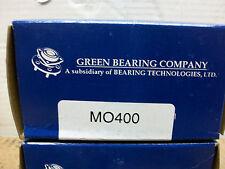 Mopar 8 3/4 Green Axle Bearing Conversion Kit< Pair> 8.75 Dana 60 Dodge Chrsyler