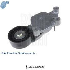 Belt Tensioner for FORD FIESTA 1.4 1.5 1.6 04-on TDCi JD JH Hatchback Van ADL