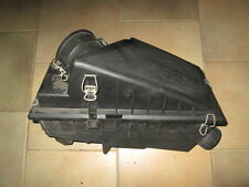 Scatola filtro aria  96BB9600DE Ford Mondeo 2 1.8 TD.  [185.16]