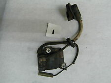 Makita RBC 2510 Weed Eater Trimmer OEM - Coil