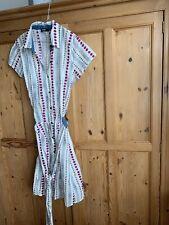 CCDK Ladies Dress Size 14