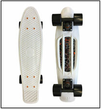 Penny 22� Complete Skateboard, Ghostly, Compact Size, Authentic Penny, *New*