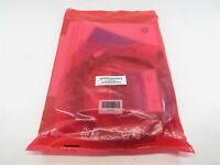 HP EH958 Ultrium 3000 SAS Ext Accessories Kit C7975A 691973-003 New Sealed