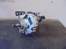 Pompe diesel à haute pression Opel Astra H 8973279240 1.7CDTi 74kW Z17DTH 124770