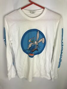 Beach Boys Live Color Stereo Surfin USA Black Raglan Jersey Shirt New Official