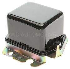 BWD R286 Voltage Regulator Front Right *Brand New & Free Shipping*