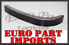 Mercedes-Benz Right Side Timing Chain Guide Rail Germany Genuine OE 1190500416