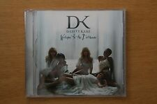 Danity Kane  ‎– Welcome To The Dollhouse   (C167)