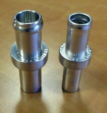 PROVENT 200 breather Check Valve