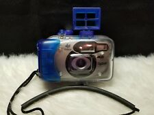 Bonica Handy Snapper Underwater Camera