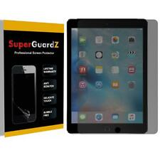 SuperGuardZ Privacy Anti-Spy Screen Protector Guard Shield For iPad Pro 9.7""