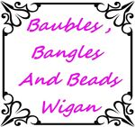 Baubles, Bangles And Beads Wigan