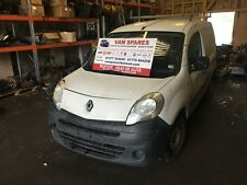 2010 RENAULT KANGOO WHITE WHEEL BOLT WHEEL NUT BREAKING ESSEX