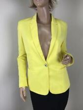 Zara Blazer Hand-wash Only Coats, Jackets & Vests for Women
