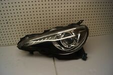 2013 14 15 2016 Toyota Scion FR-S FRS Left Driver Side HID Xenon Headlight OEM