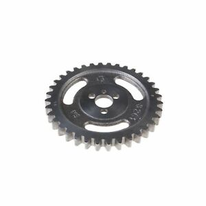 Melling S261 Stock Replacement Camshaft Sprocket