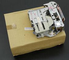 PIONEER CXK1671 CASSETTE MECH ASSY/Laufwerk f. Car Cassette Deck NOS/OVP