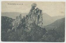 AK Wieland pietra (t333)
