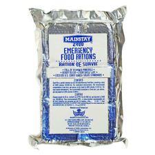 Mainstay 2400 Calorie Emergency Survival MRE Ration Bar