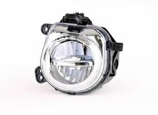 LED Nebelscheinwerfer links für BMW X3 F25 X4 F26 X5 F15 X6 F16