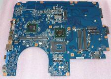 Mainboard SJM80-MV MB 09221-2 48.4DW01.021 für Acer Aspire 8735G Notebook