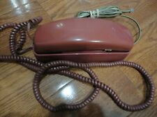 AT&T Wall Desk Telephone Phone