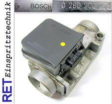 Luftmengenmesser BOSCH 0280200052 SEAT Ibiza 1.2 Bj 1987