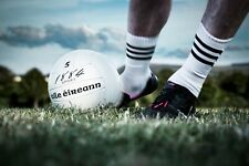 Gaelic Socks Midi Socks 13 Colours