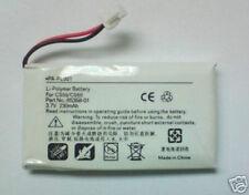 Spare Battery for Plantronics CS351N CS361N CS510 CS520 WO300 WO350 W710 & W720
