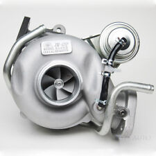 Rev9 VF52 Replacement Turbocharger for Outback LEGACY 05-09 WRX 08-14 Forester
