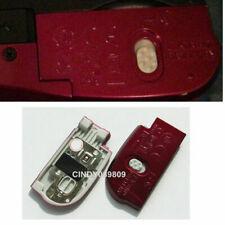 Nikon L22 L24 Sportello Batteria Cover Cappello Coperchio Riparazione Parte Nero