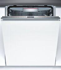 Bosch SMV68TX06E - Lavastoviglie da Incasso a Scomparsa Totale, 14 #0220