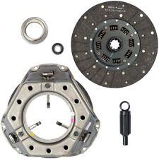 Clutch Kit-Premium AMS Automotive 07-518 fits 57-64 Ford F-100 4.8L-V8