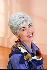 Allison short wig by Designer Collections of North America $69 -30% Off  $48.30