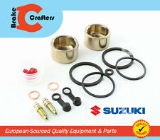 1999 - 2007 SUZUKI GSX1300R HAYABUSA 1300 REAR BRAKE CALIPER PISTON AND SEAL KIT