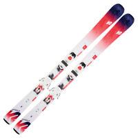 2020 K2 Anthem 76 Women's Skis w/ Marker ERP 10 Bindings |  | S190605101