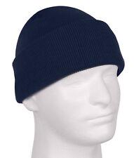 407bdc85ff9a9 Men's Acrylic Beanie Hats for sale | eBay