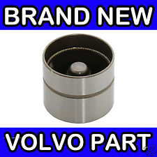 Volvo S40, V40 (-99) (Petrol Excl. GDI)  Valve Lifter