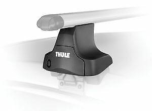 Thule 480R Service Kits - Roof Rack Mount Kit