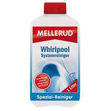 MELLERUD Whirlpool Systemreiniger 1000ml