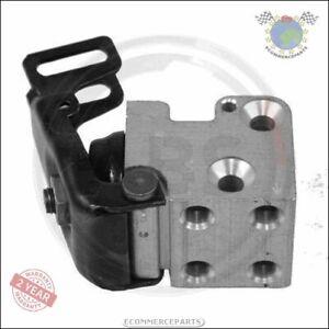 Bremskraftregler Abs Für Seat Cordoba Arosa Vw Polo 9N_ 6V5 6V2 6N2 6N1 Lupo Dd2